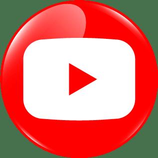 Suivez nous sur Youtube